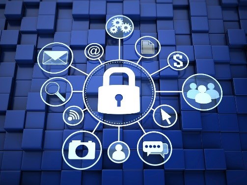 Secured IoT devices